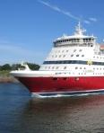 cruise ship 172784