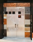 funky doors 100262