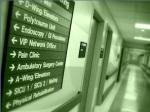 hospital 524244