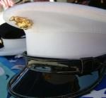 military hat 62052