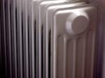 radiator 622175