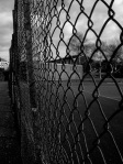 tennis court 62633