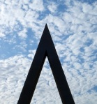 triangle 171022